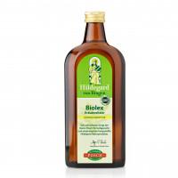 Biolex Elixier 500 ml Stk.